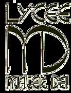 Logo Lycée Mater Dei